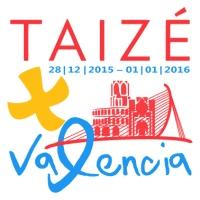 logovalencia_cl_200-36ce9